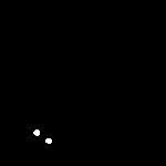 Logo_2 черный